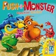 Push a Monster (2015)
