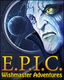 E.P.I.C.: Wishmaster Adventures (2012)