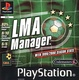 LMA Manager (1999)