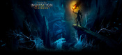 Dragon Age: Inquisition – The Descent (2015)