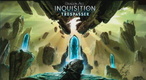 Dragon Age: Inquisition – Trespasser (2015)