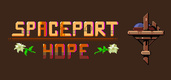 Spaceport Hope (2016)