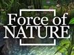 Force of Nature (2016)