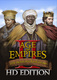 Age of Empires II HD: The African Kingdoms (2015)