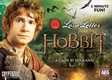 Love Letter: The Hobbit – The Battle of the Five Armies (2015)
