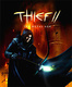 Thief II: Metal Age (2000)