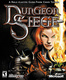 Dungeon Siege (2002)