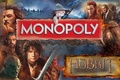 Monopoly: The Hobbit – The Desolation of Smaug (2013)