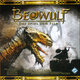 Beowulf: The Movie Board Game (2007)