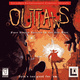 Outlaws (1997)