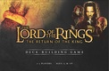 The Lord of the Rings: The Return of the King Deck-Building Game (2014)