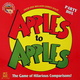 Apples to Apples (1999)