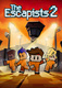 The Escapists 2 (2017)