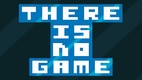There is no game (2016)
