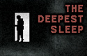 The Deepest Sleep (2014)
