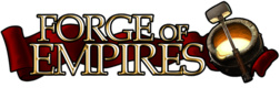 Forge of Empires (2012)