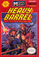 Heavy Barrel (1987)