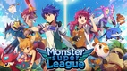 Monster Super League (2016)