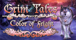 Grim Tales: Color of Fright (2014)