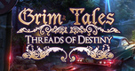 Grim Tales: Threads of Destiny (2015)