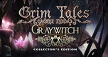 Grim Tales: Graywitch (2017)