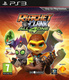 Ratchet & Clank: All 4 One (2011)