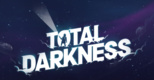 Total Darkness (2018)