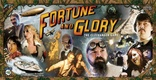 Fortune and Glory: The Cliffhanger Game (2011)