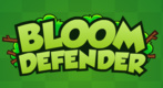 Bloom Defender (2011)