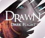 Drawn: Dark Flight (2010)