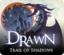 Drawn: Trail of Shadows (2011)