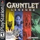 Gauntlet Legends (1998)