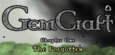 GemCraft Chapter One: The Forgotten (2008)