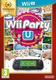 Wii Party U (2013)