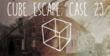 Cube Escape: Case 23 (2015)