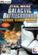 Star Wars: Galactic Battlegrounds: Clone Campaigns (2002)
