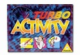 Activity Turbo (2006)