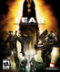 F.E.A.R. First Encounter Assault Recon (2005)