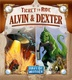 Ticket to Ride: Alvin & Dexter (2011)