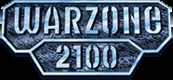 Warzone 2100 (2004)