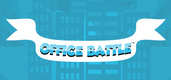Office Battle (2015)