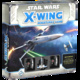 Star Wars: X-Wing Miniatures Game – The Force Awakens Core Set (2015)