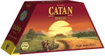 Catan: Traveler – Compact Edition (2015)