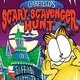 Garfield's Scary Scavenger Hunt (2002)