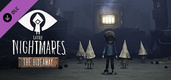 Little Nightmares: The Hideaway (2017)