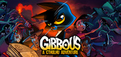 Gibbous – A Cthulhu Adventure (2019)