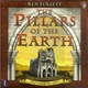 The Pillars of the Earth: Expansion Set (2007)
