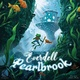 Everdell: Pearlbrook (2019)