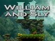 William and Sly 2 (2011)