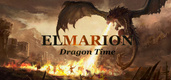 Elmarion: Dragon time (2020)